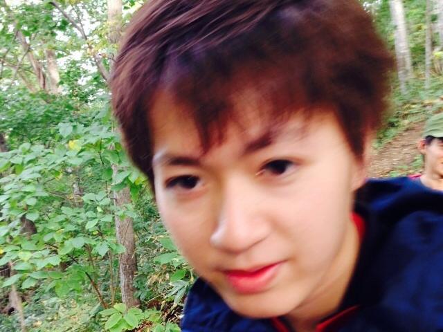 2014-10-09-01-13-31_deco.jpg