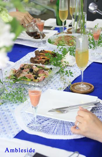 IMG_5187-Flower-Party-Pork.jpg