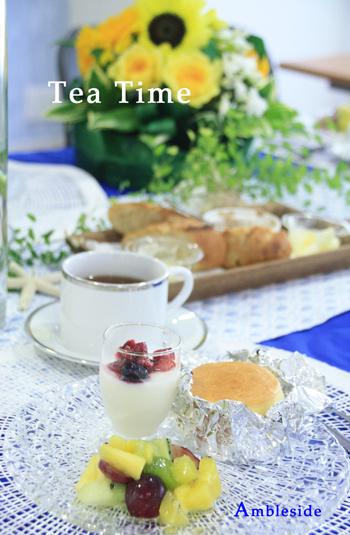 IMG_5206-Tea-time-20130707.jpg