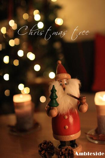 IMG_7730-christmas-tree.jpg