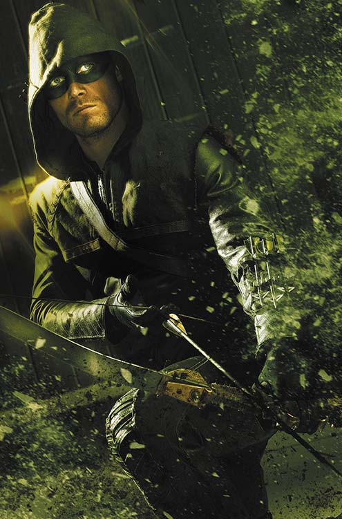 ARROW_Season2_5_2.jpg