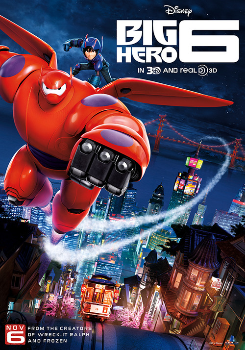 Big_Hero_6_film_poster.jpg
