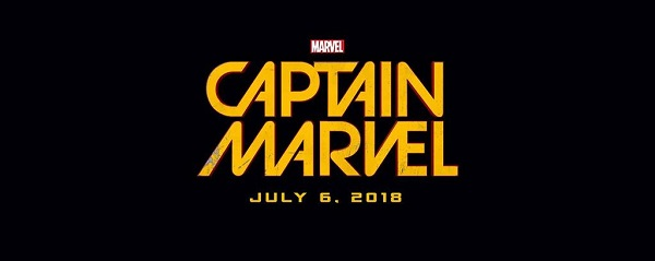 Captain_Marvel-logo.jpg