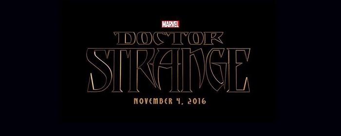 Doctor_Strange-logo.jpg