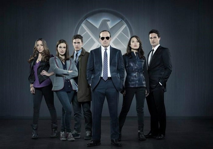 Marvels_Agents_of_SHIELD-001.jpg
