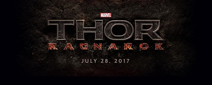 Thor_Ragnarok-logo.jpg