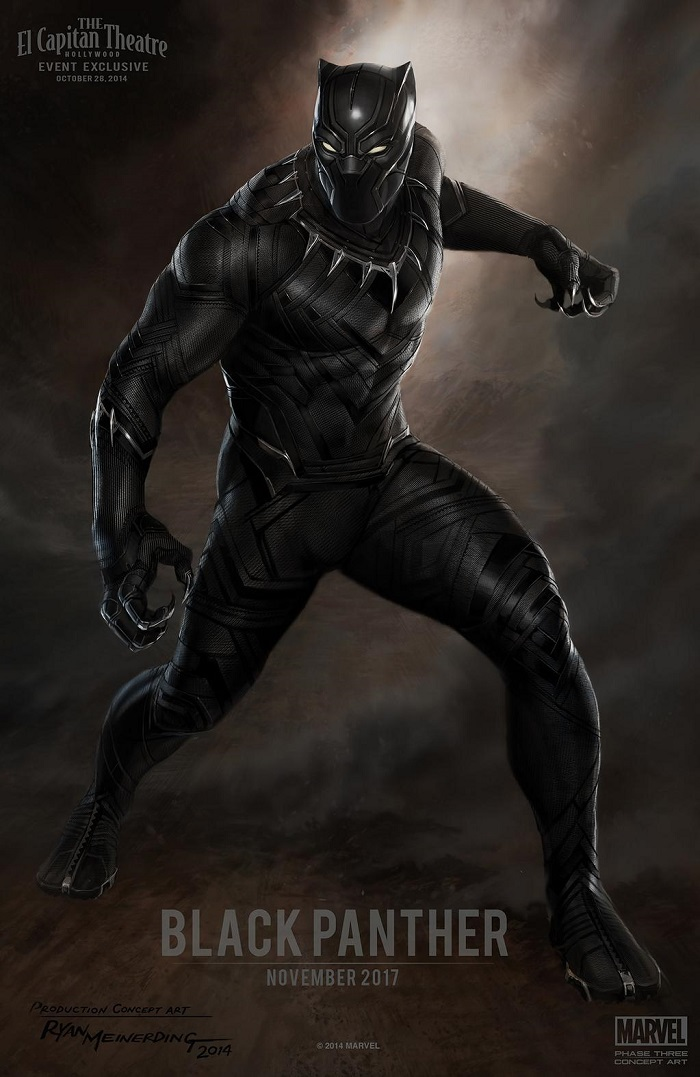 blackpantherconcept.jpg