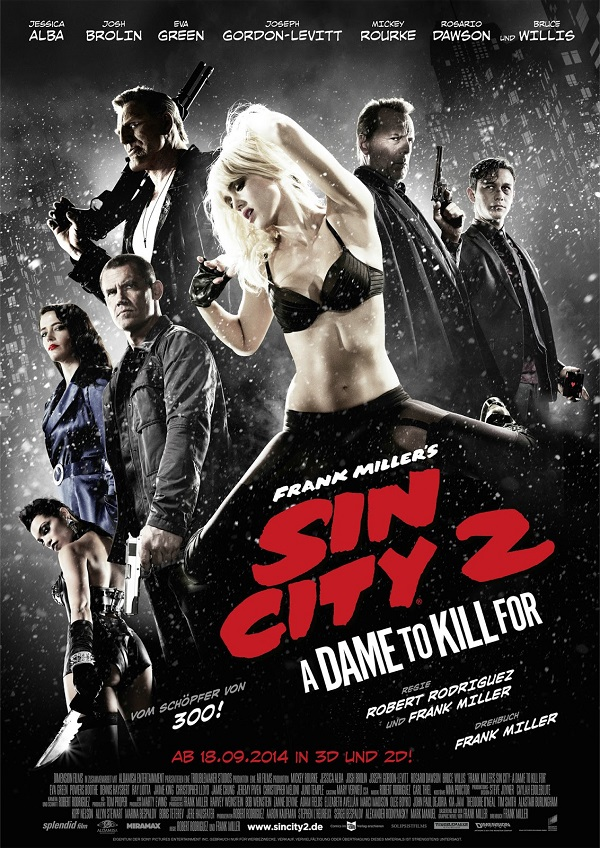 posterSin_City-A_Dame_to_Kill_For-Jessica_Alba-Poster.jpg