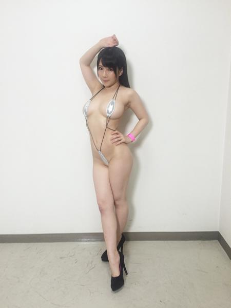 IMG_8448.jpg