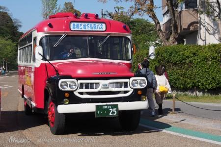 P4280356 (ブログ用)