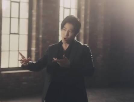新曲MV2
