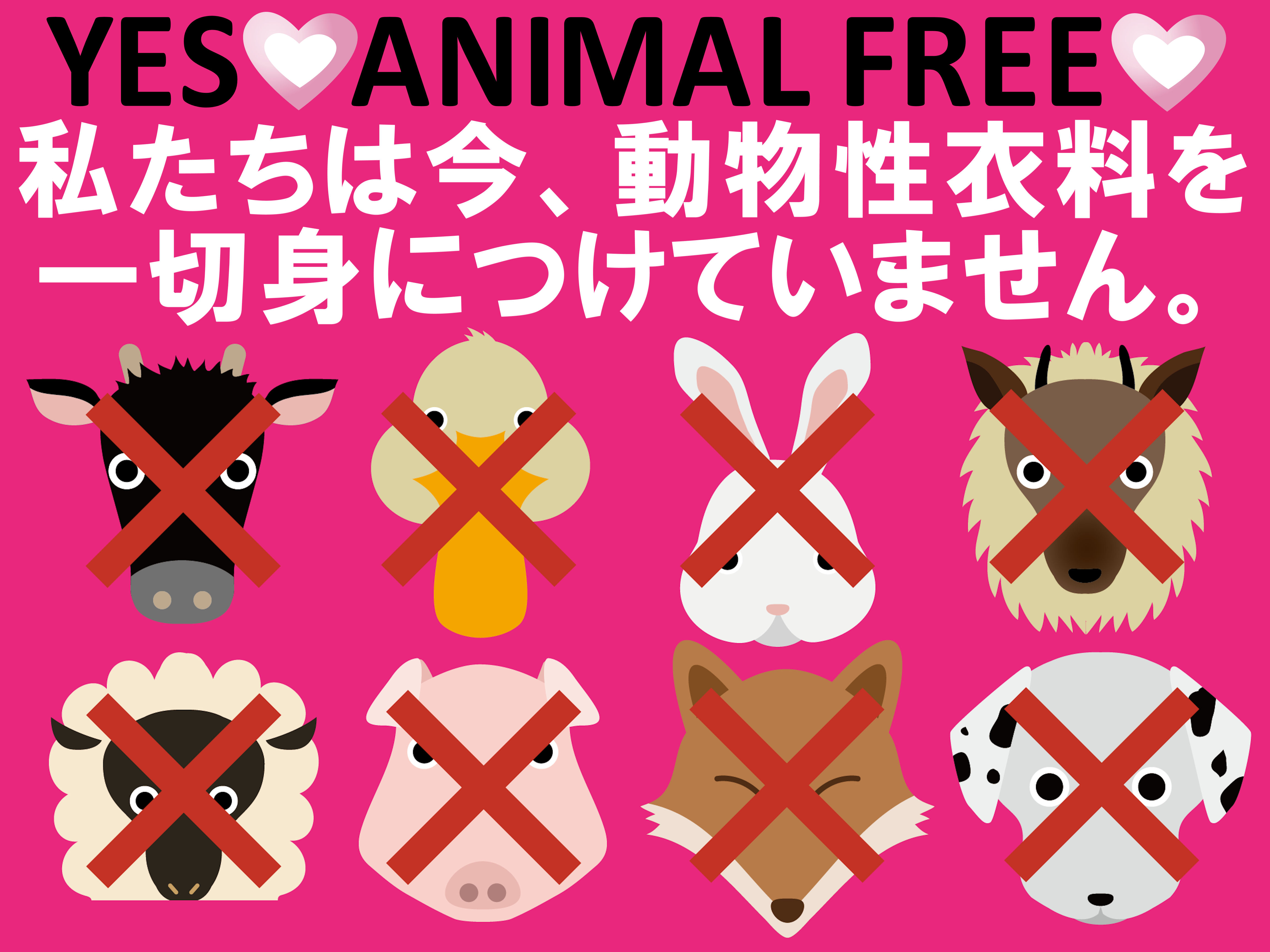 animalfreedemo13.jpg