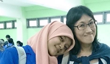 インドネシア10s