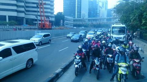 インドネシア19s