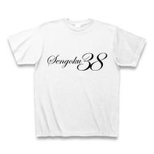 $あなちのブログ-sengoku38 (ホワイト)
