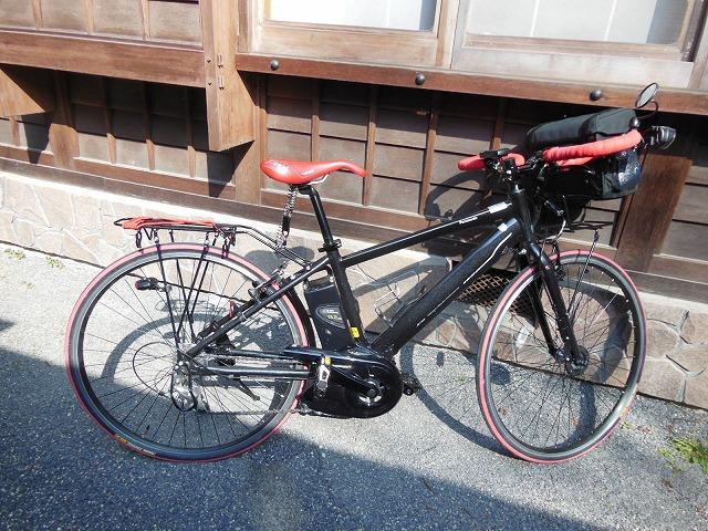 my bike-1