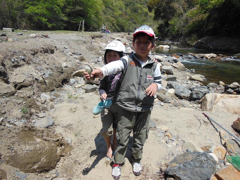 fishing-4