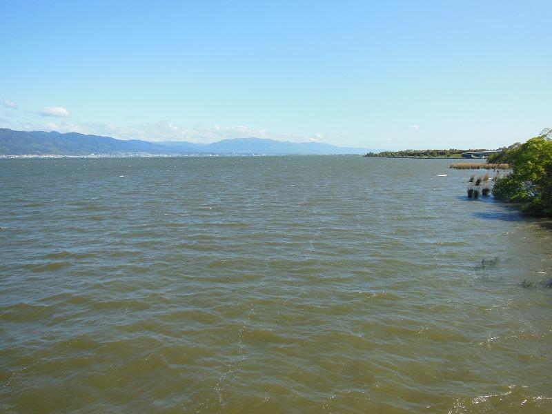 lake biwa1