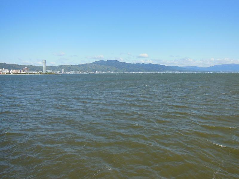 lake biwa2