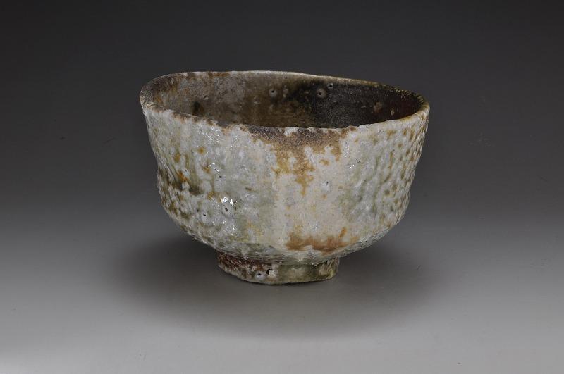 teabowl-01-1