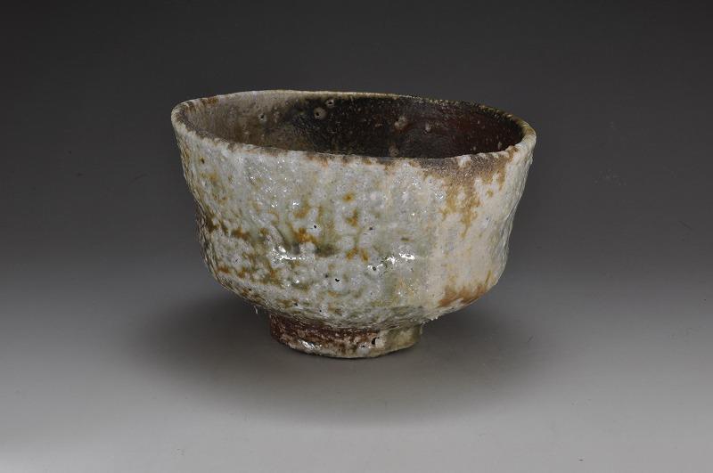 teabowl-01-02