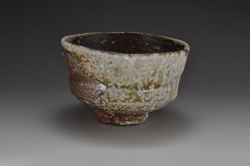 teabowl-01-03