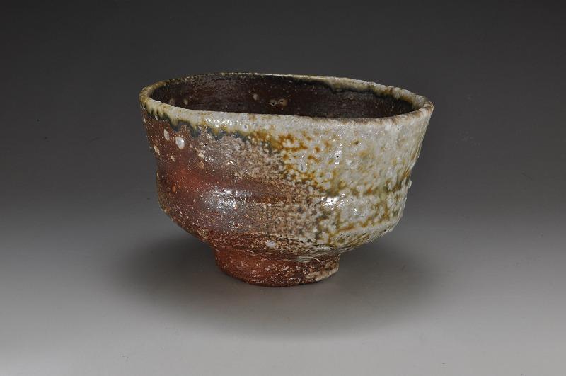 teabowl-01-04