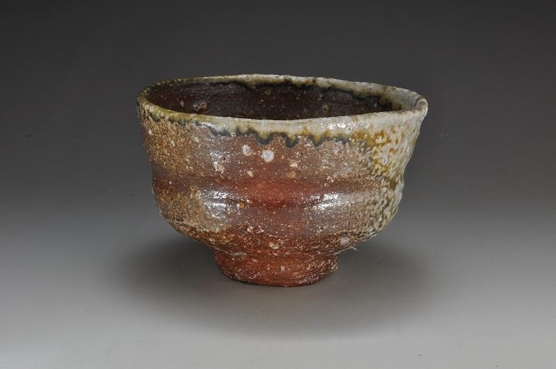 teabowl-01-05