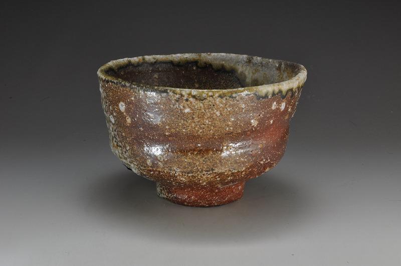 teabowl-01-06