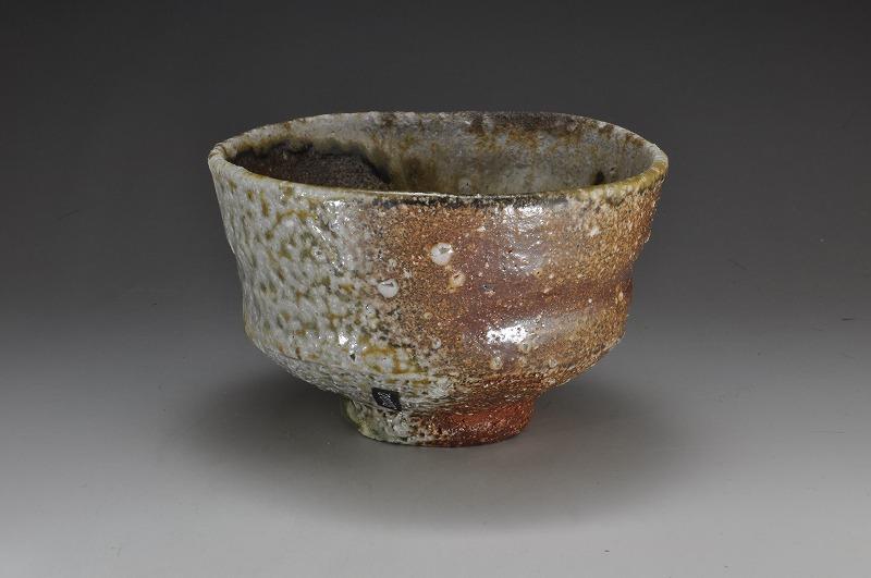 teabowl-01-07