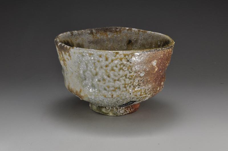 teabowl-01-08