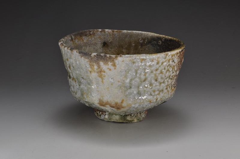 teabowl-01-09