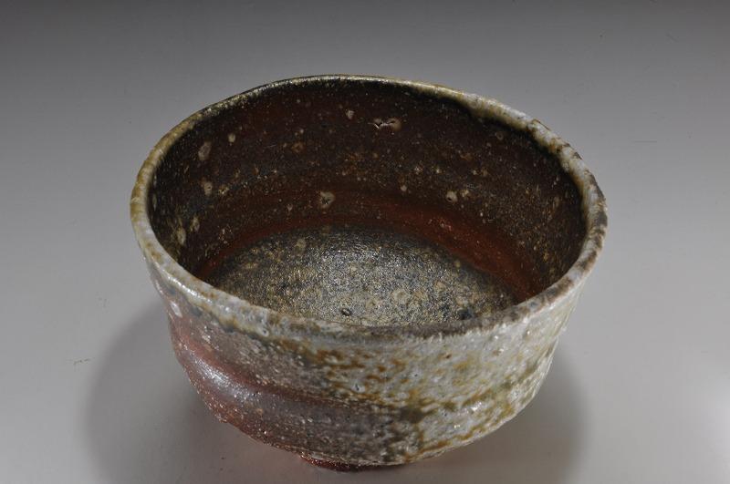 teabowl-01-12