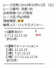 gs1011_1.jpg
