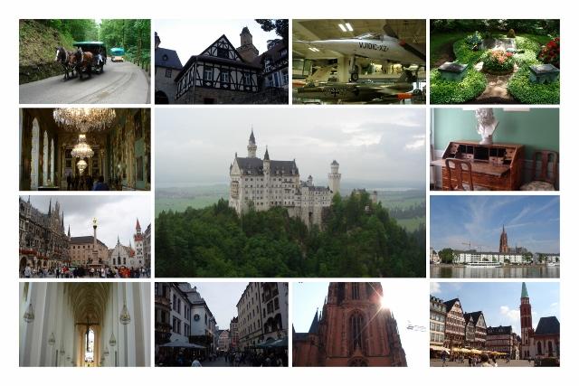 2013ドイツ旅行-01 - コピー (640x427)