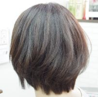 after cut1