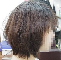 after cut4