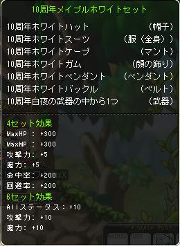 m201309210011.png