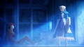 fate8.png