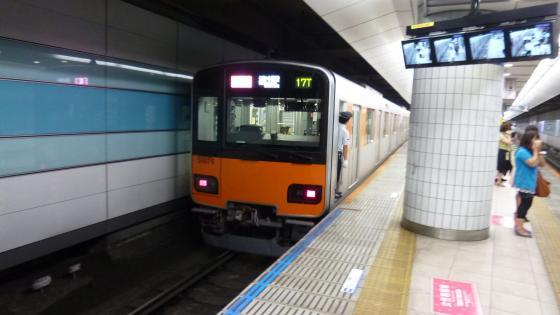 P1060407.jpg