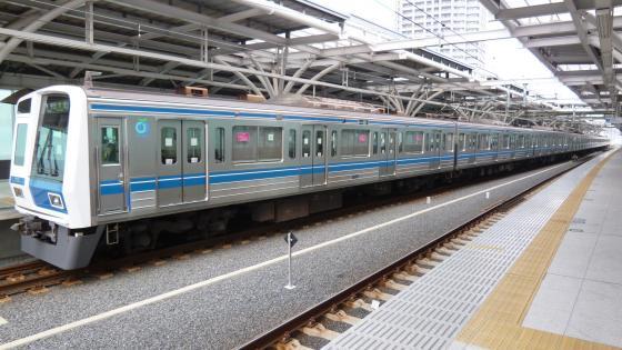 P1060548.jpg