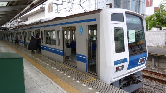 P1060602.jpg