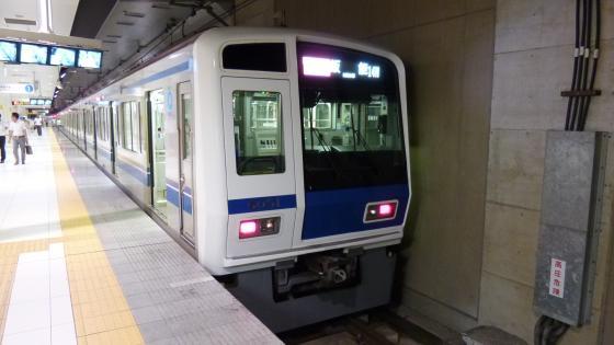 P1060604.jpg