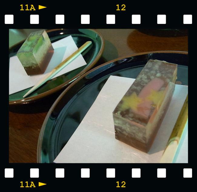 RIMG0041-1ka.jpg