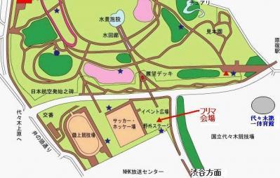 yoyogi-map3.jpg