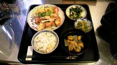 20130814_lunch.jpg