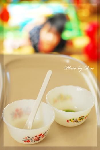 2014-09-26_6675.jpg