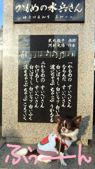 minato14.jpg