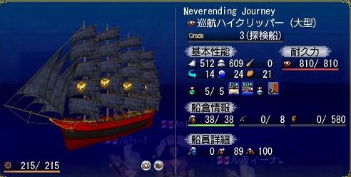 新しい愛船真っ赤な巡航ハイクリさん(´▽`_)