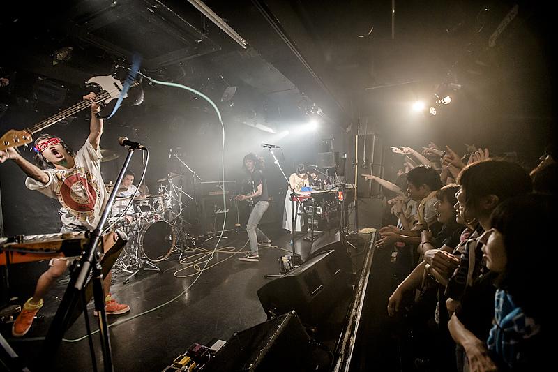wiennersDMtour2013-1.jpg